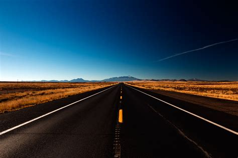 road trip with 10 great road trip photography tips 187 itsjustlight