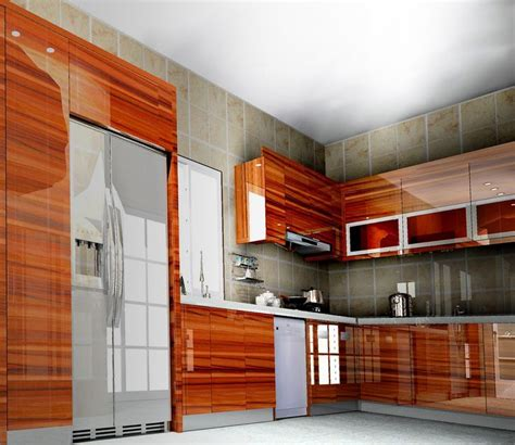 Wood Grain Kitchen Cabinets by 8 Best Images About Wood Grain Kitchen Cabinets On