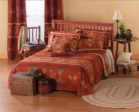 pendleton bedding sets 60 best images about bedding on pinterest cabin