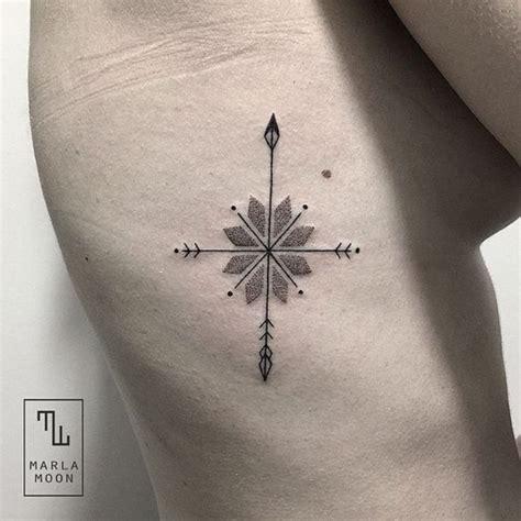 compass tattoo kosten die besten 25 tattoo handgelenk frau ideen auf pinterest