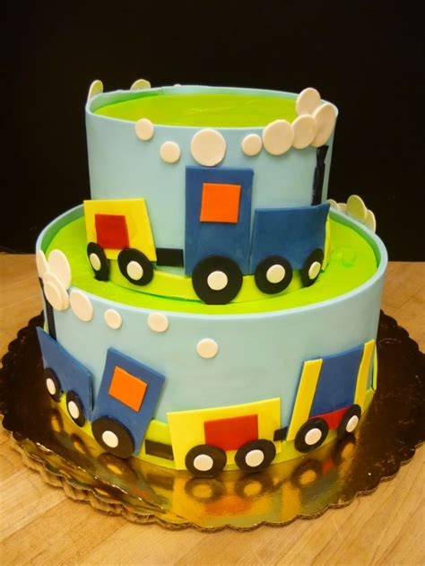 Birthday Cakes For Boys by Boys Birthday Cakes Ideas