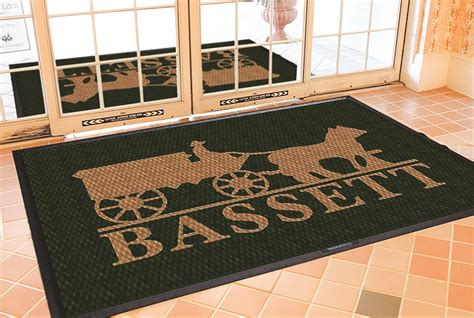 Personalized Doormats Company by Company Spotlight Personalized Doormats Company Funeral