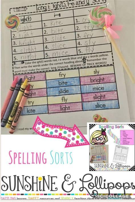 pattern tap alternative best 25 spelling patterns ideas on pinterest long