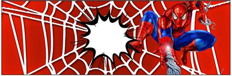1000 images about spiderman on pinterest spiderman