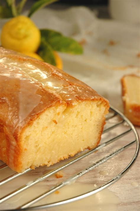 easy pound cake recipe dishmaps