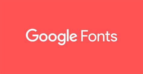 google layout wikipedia google fonts wikipedia