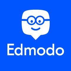 edmodo image cropper the tech trumps 174 help teachers find the right digital