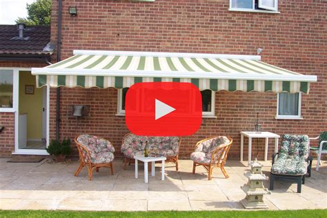 awnings uk kover it awning installations awnings repairs and so much