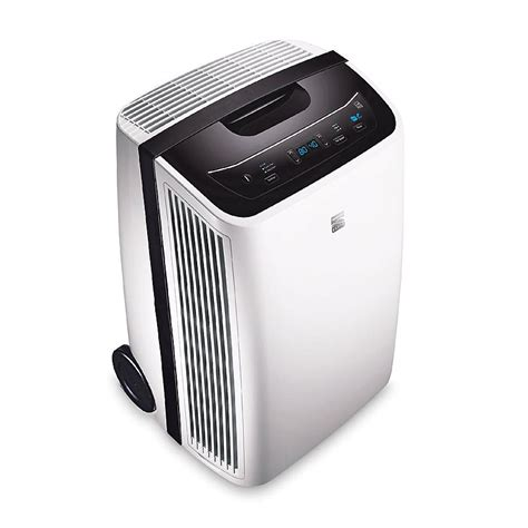 rv dehumidifier reviews read this before buying one