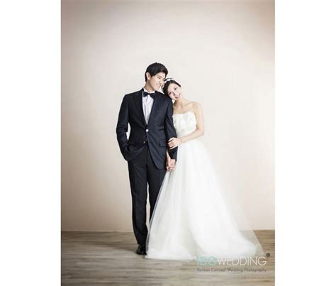 Wedding Studio by 17 Best Images About Korean Pre Wedding Photography On