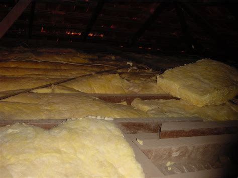 Ceiling Insulation Batts by 301 Moved Permanently