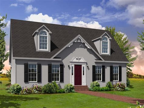 cape styles cape style modular homes cape style homes floor plans