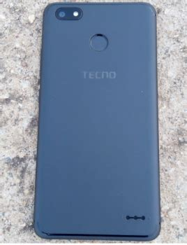 tecno k7 tecno spark k7 review specs features price in