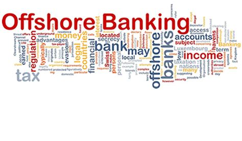 best global bank account correspondent bank accounts for offshore banks offshore