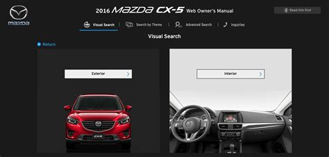 free auto repair manuals 2013 mazda cx 5 navigation system mazda cx 5 manual