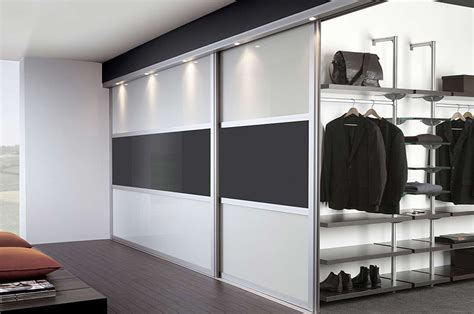 Diy Sliding Wardrobe Doors Uk by Sliding Wardrobes For Diy Installation And The Trade