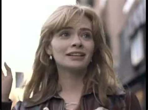 """accepting life (from """"sudden manhattan"""" by adrienne shelly"""