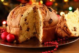 italienischer kuchen panettone italian traditional cakes italy