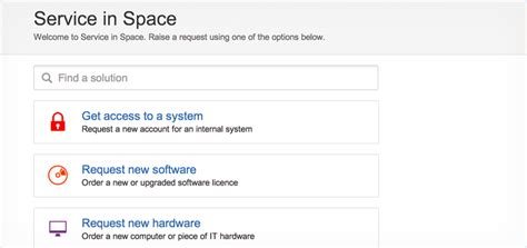 jira service desk pricing jira service desk pricing features reviews comparison