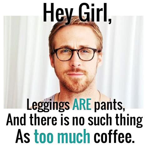 Ryan Meme - best 25 hey girl meme ideas that you will like on
