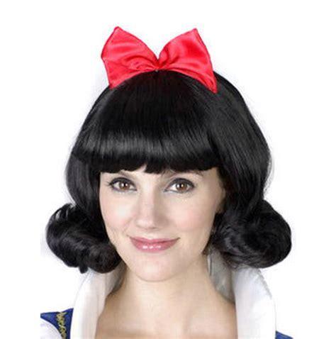 Costume Kostum Pesta Anak Bw152 Snow White Costume 6y 9y sewa kostum snow white a badut jakarta event