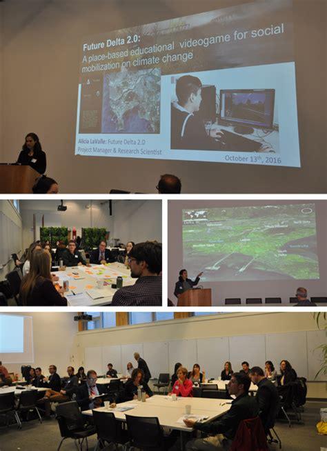 collaborative for advanced landscape planning calp home future delta 2 0