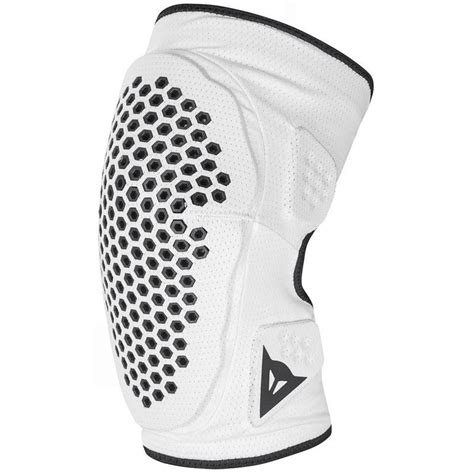 Dainese Knee Six Soft Protector dainese soft skins knee guard buy cheap fc moto