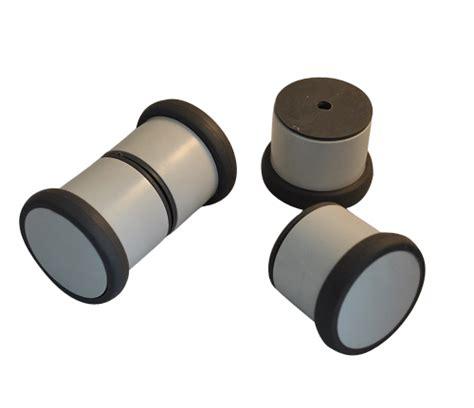 Plastic Shower Door Handles Plastic Shower Door Knobs 38mm Diameter Shower Cabins