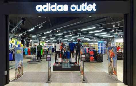 Adidas By D G Store nike factory store one salonica outlet mall