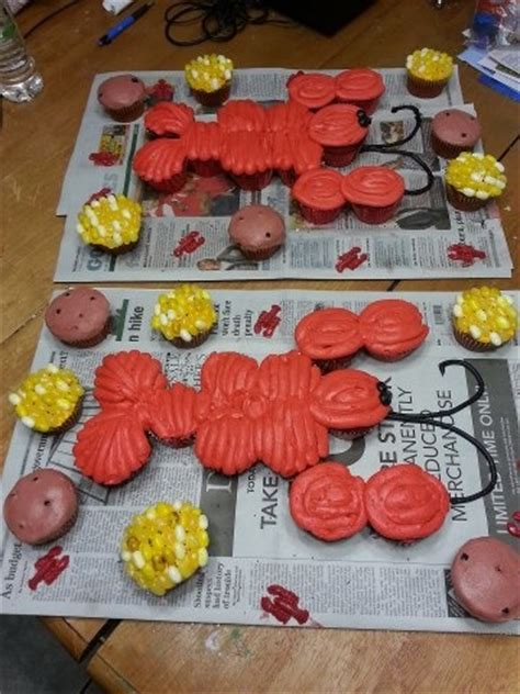 Garden And Gun Low Country Boil 17 Best Ideas About Crawfish Season On