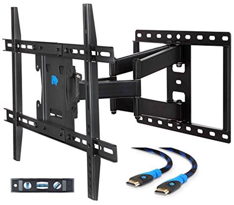 Tv Bracket 1 5mm Thick 600 X 400 Pitch For 32 65 Inch Tv B Limited mounting md2380 tv wall mount bracket for most 26 55 inch led lcd oled and plasma flat