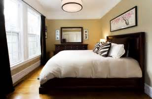 Bedroom Colors And Furniture Bedroom Wall Colors With Brown Furniture Home