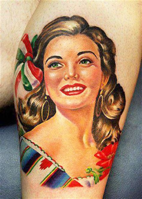 shane o neill tattoo artist 11 best images about shane oneil tattoos on