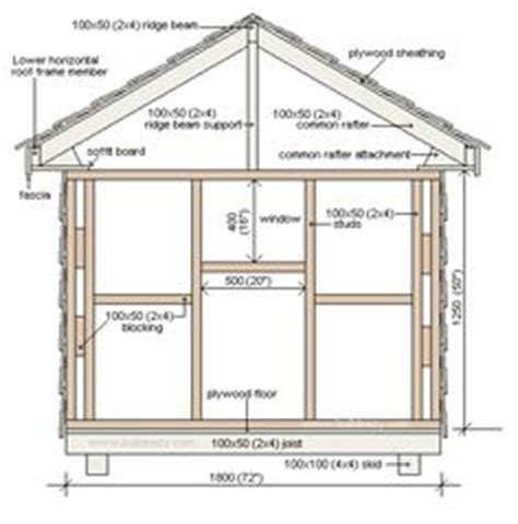 wendy house plans wendy house plans free home design and style