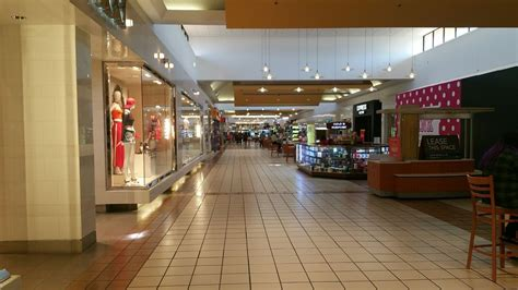 layout of parkdale mall parkdale mall 10 photos 11 reviews shopping centres