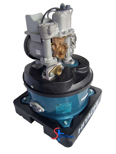 Sanyo Ph130b pompa model jepang tutup sentral pompa solusi pompa air rumah dan bisnis anda