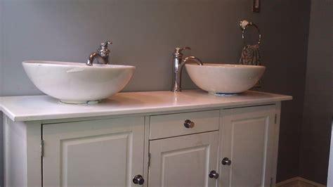 home depot bathroom sinks