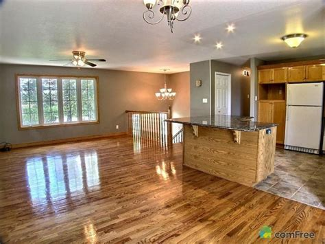 emejing interior design for split level homes pictures