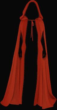 pattern cloak of the black void cloaks suits and red riding hood on pinterest