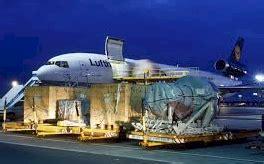 international freight forwarding company limco logistics