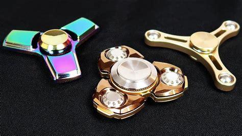 Free Fidget Spinner Giveaway Live - free fidget spinner giveaway live free rare spinners everyone can win