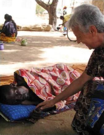 1326643444 le dialogue comme mission de soeurs missionnaires notre dame des apotres missionary