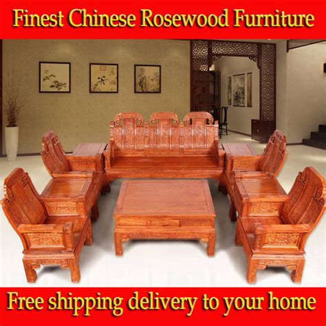 discount living room furniture free shipping discount living room furniture sets living room sets