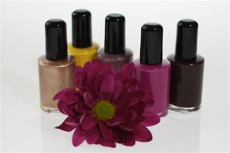 comfort nail spa spa nail salon inc nail salon in deltona fl