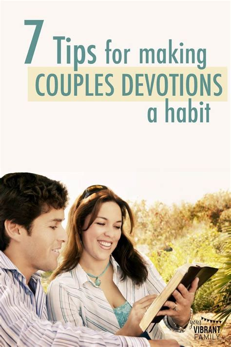 marriage advice in the bible 3653 best a biblical marriage images on
