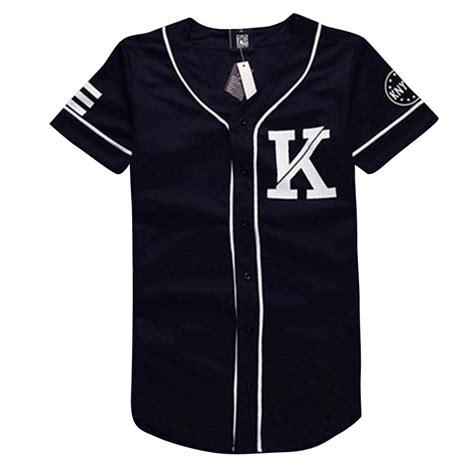design a jersey cheap online get cheap design baseball jerseys aliexpress com