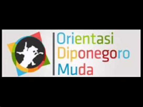 biography pangeran diponegoro in english diponegoro