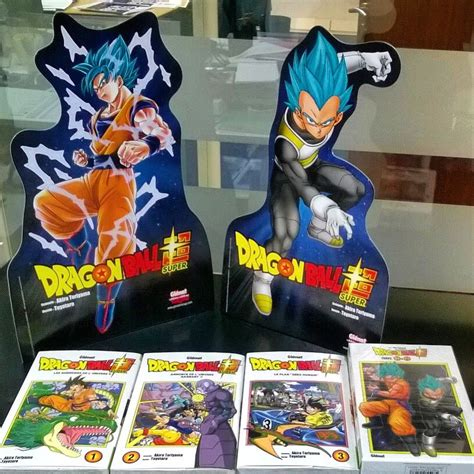 2344030034 dragon ball super tome visuel et date de sortie du tome 3 de dragon ball super en