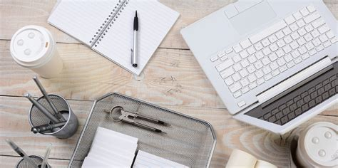 the most effective ways to work from home flexjobs