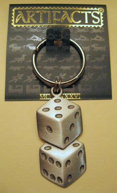 Cool Coach Jewelry by 1000 Images About Cool Key Chains You Can T